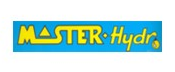 master hydr